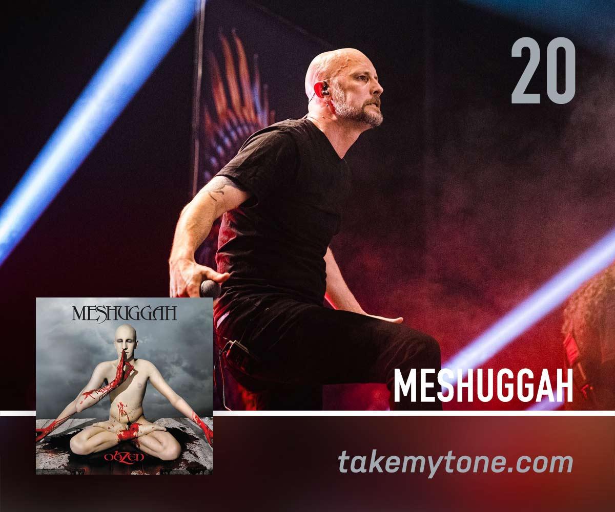 take-my-tone-meshuggah.jpg