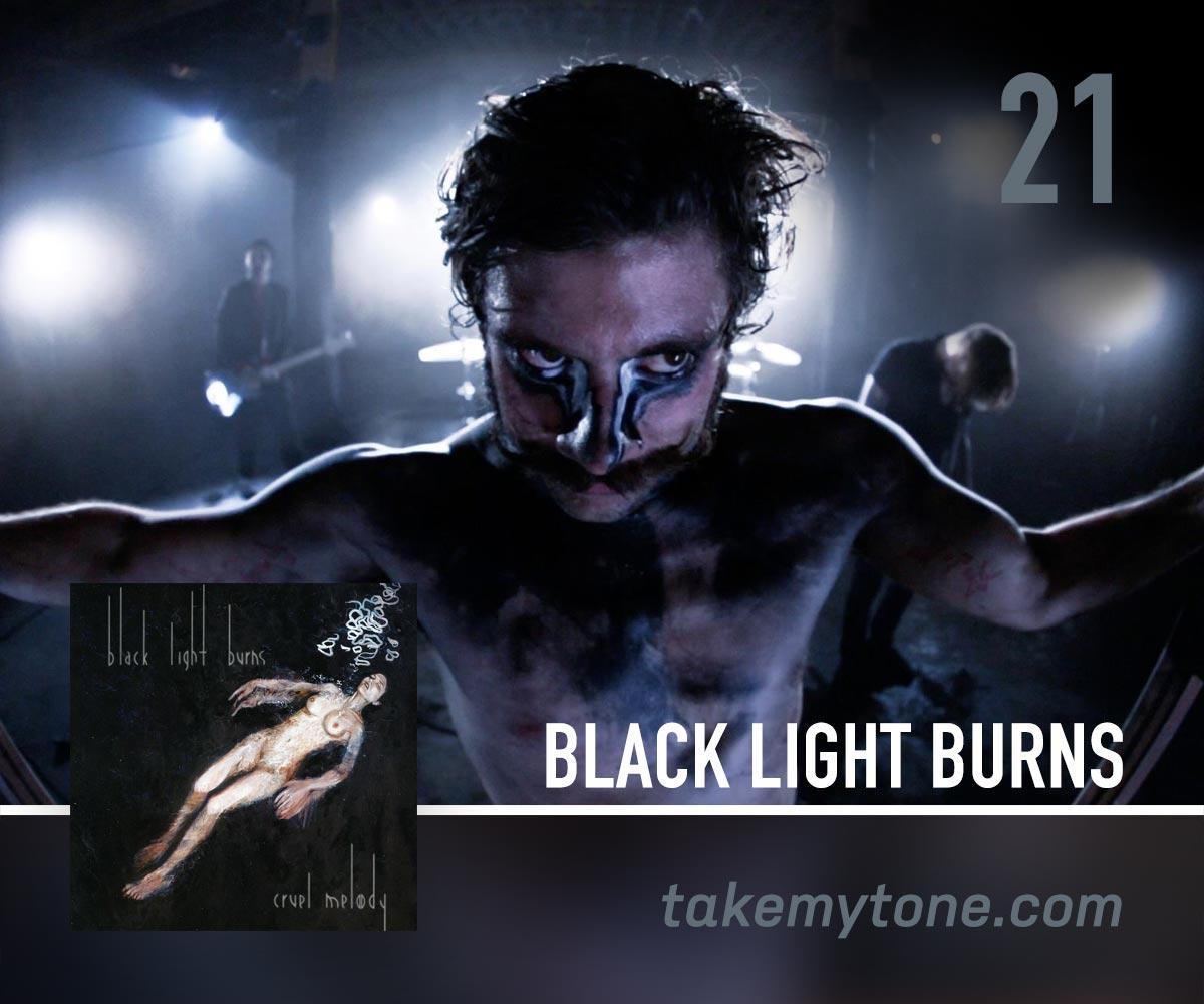 take-my-tone-black-light-burns.jpg