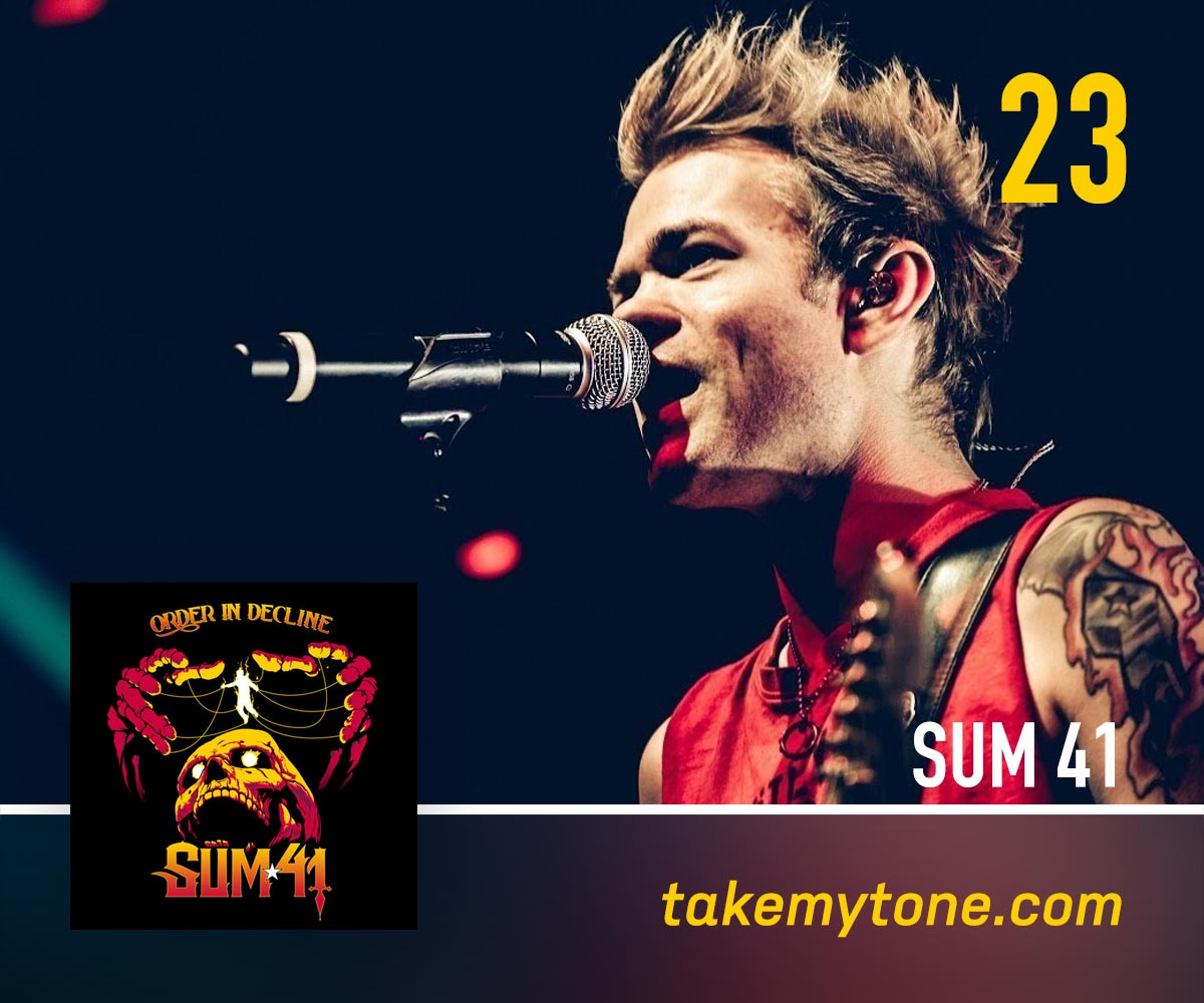 take-my-tone-sum-41.jpg