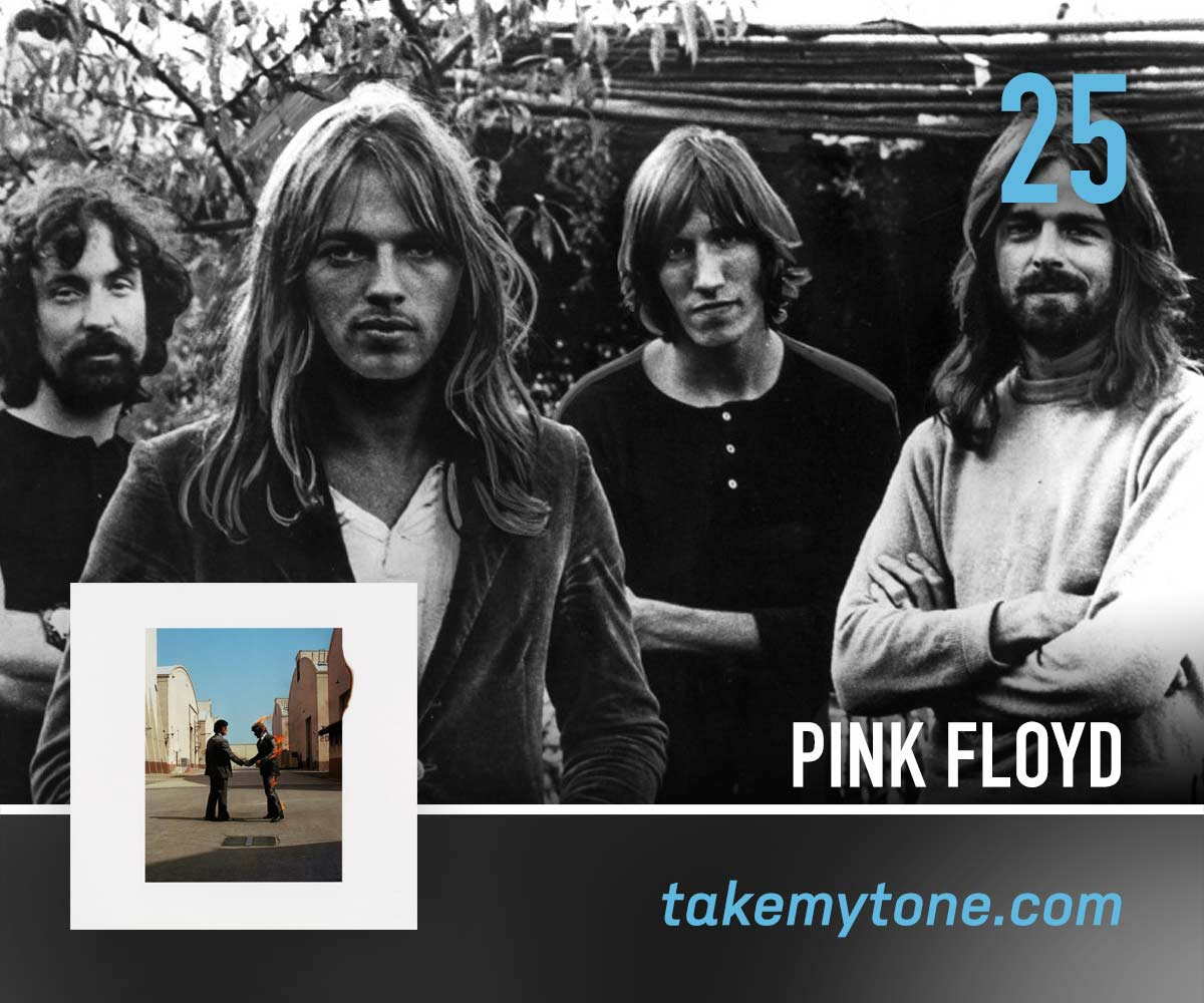take-my-tone-pink-floyd.jpg