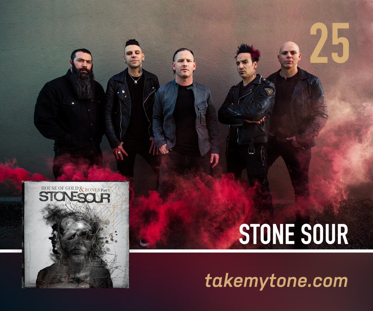 take-my-tone-stone-sour.jpg