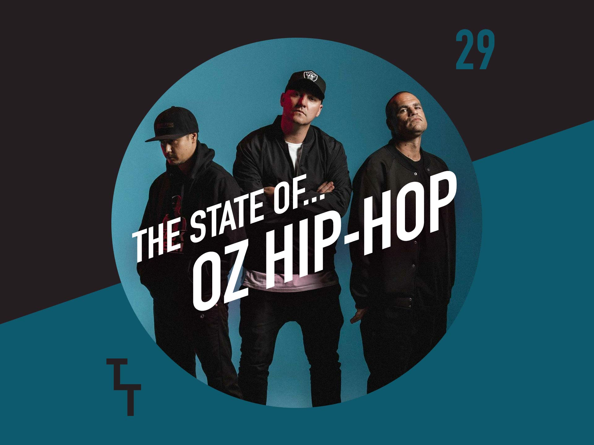 take-my-tone-ep-29-the-state-of-aussie-hip-hop-downsyde.jpg