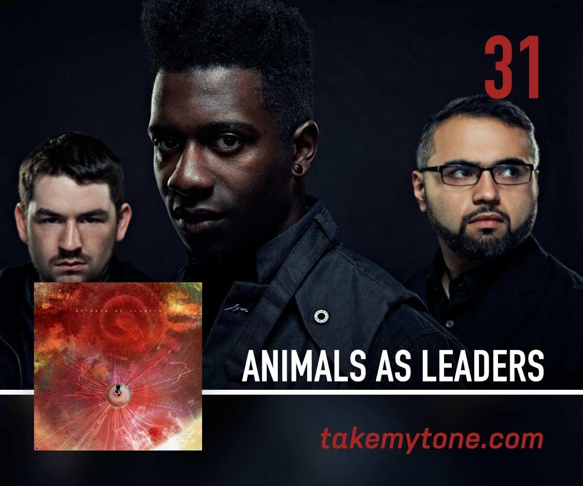 take-my-tone-animals-as-leaders.jpg