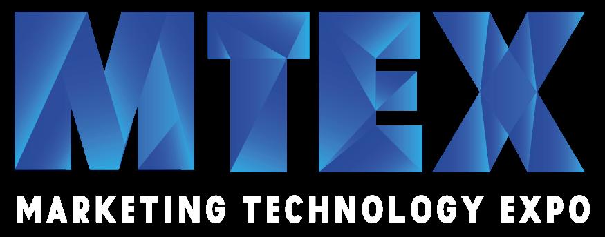 MTEX-header-logo.png