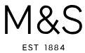 M_S logo.JPG