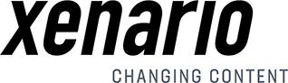 Xenario UK Logos 2019.png