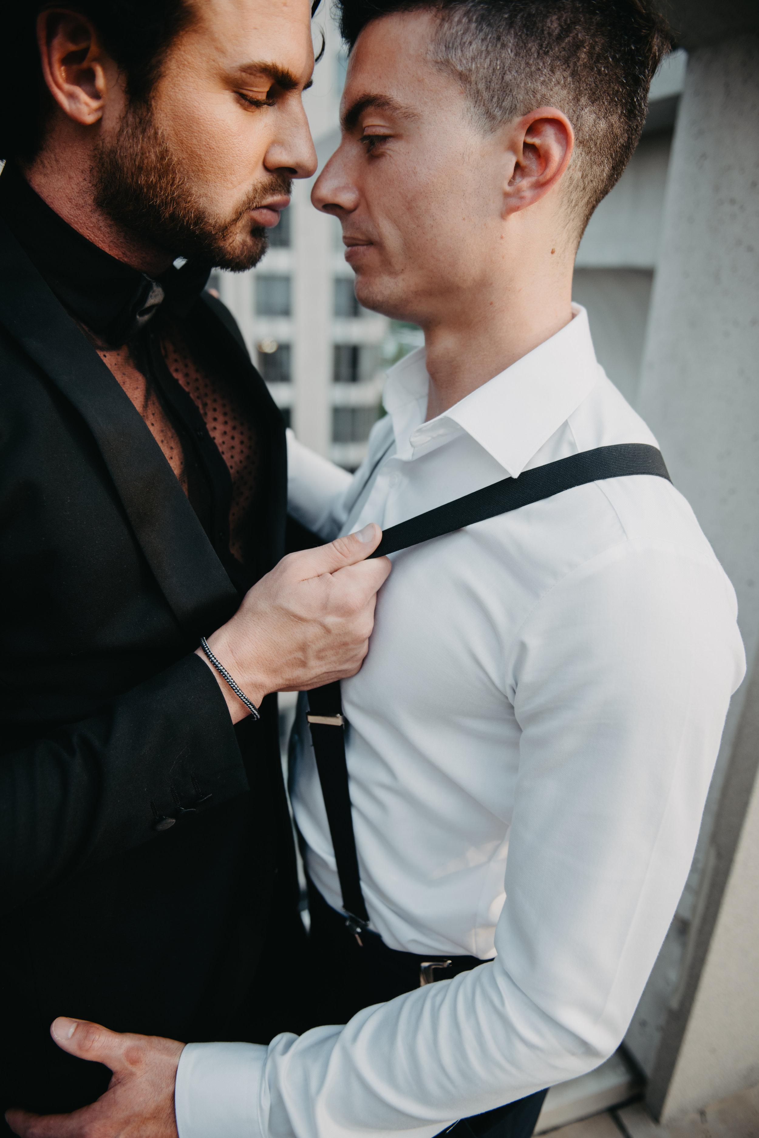 Gay_Toronto_Photoshoot-83561.jpg