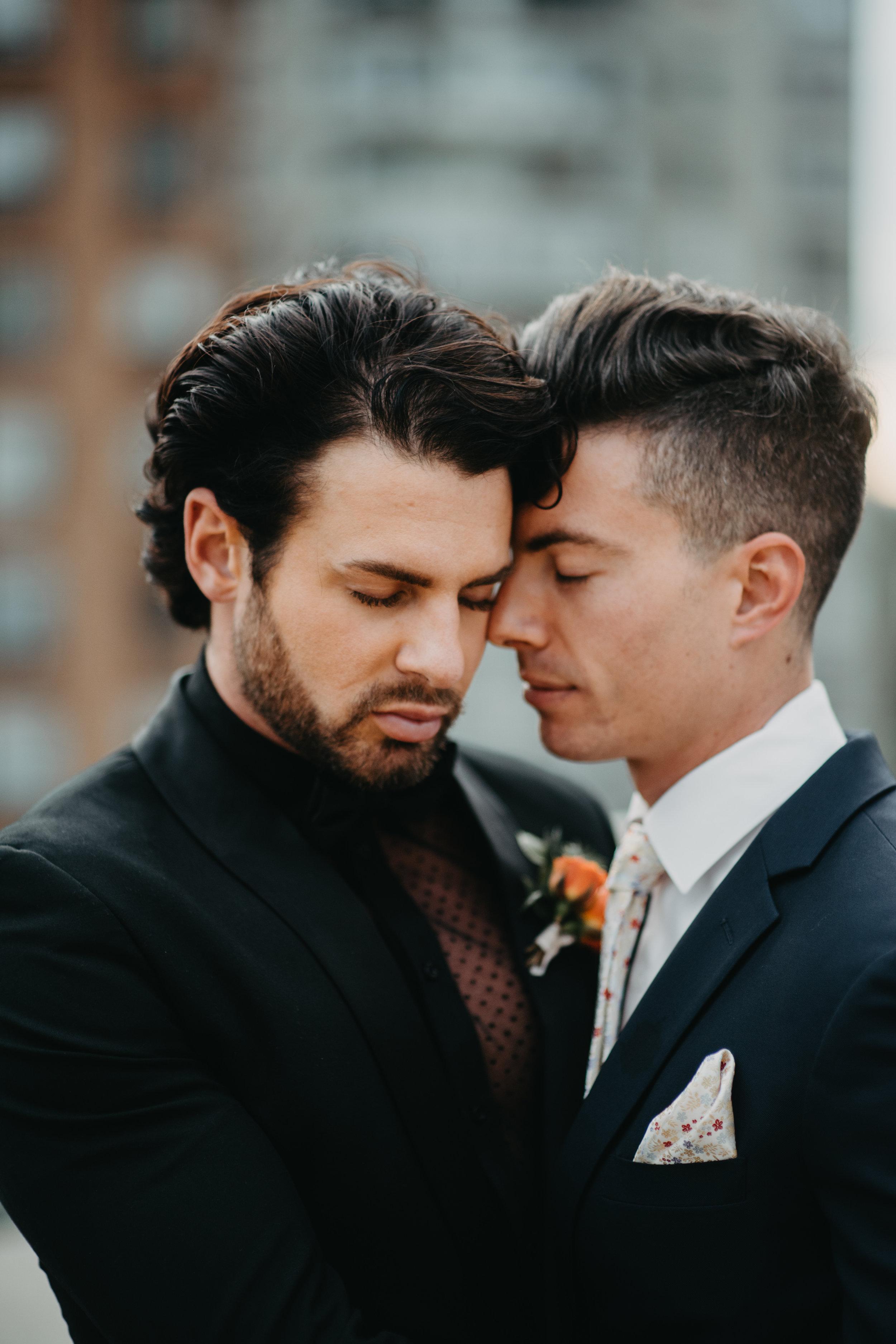 Gay_Toronto_Photoshoot-83798.jpg
