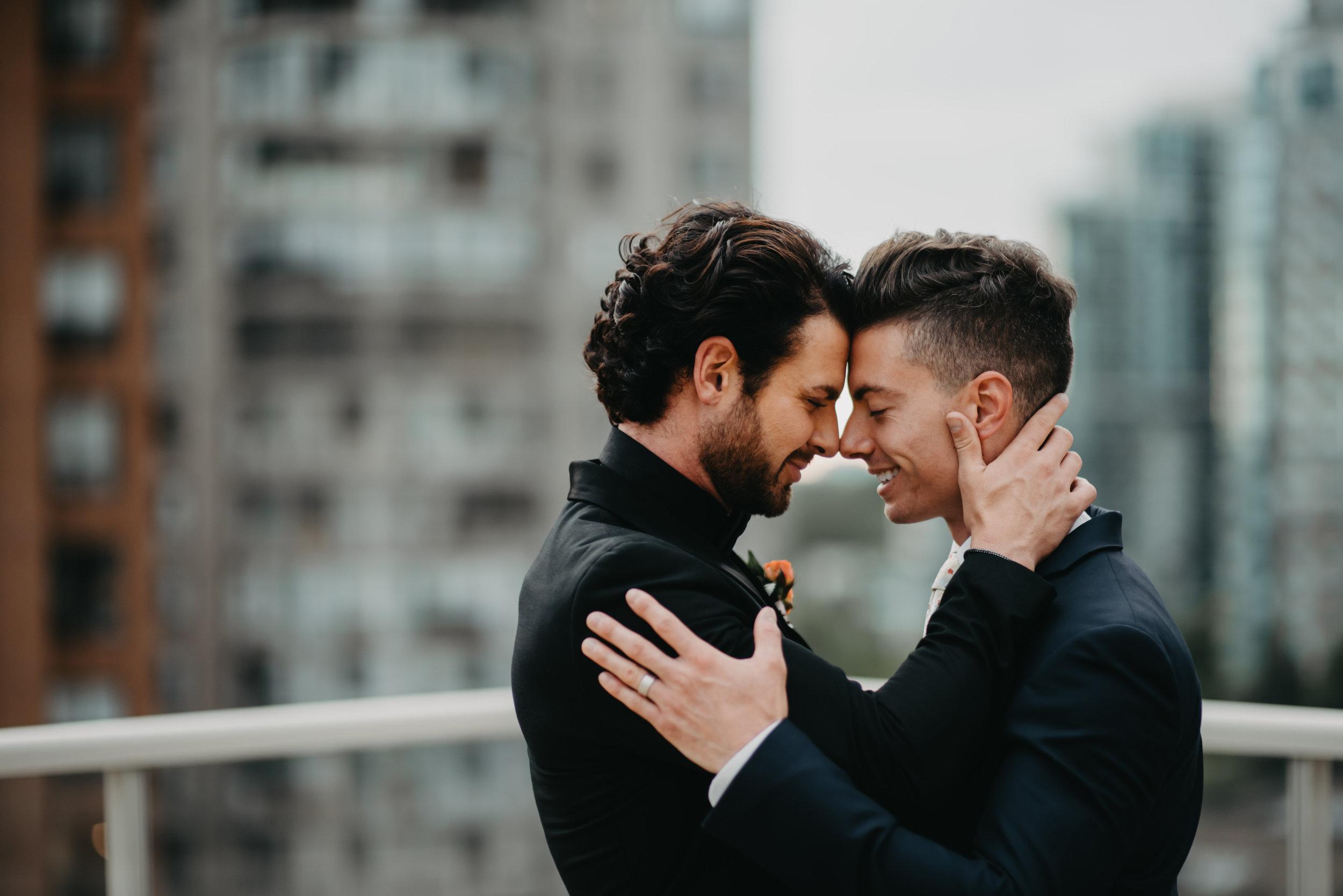 Gay_Toronto_Photoshoot-83804.jpg
