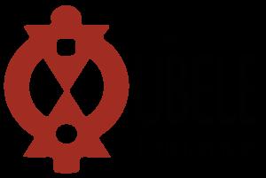 ubele-new_logo-med.png