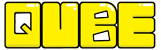 yellow-logo-new-50.png