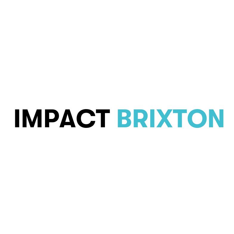 impact brixton.png
