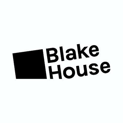 blake house.png