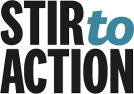 stir to action.png