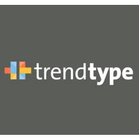 trendtype.png