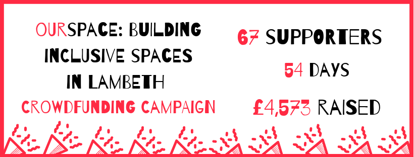 OURSPACE CROWDFUNDING CAMPAIGN.png