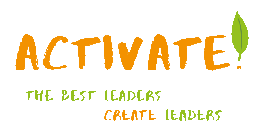 Activate - The best Leaders - no background.png