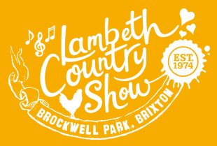 lambeth country show logo.PNG