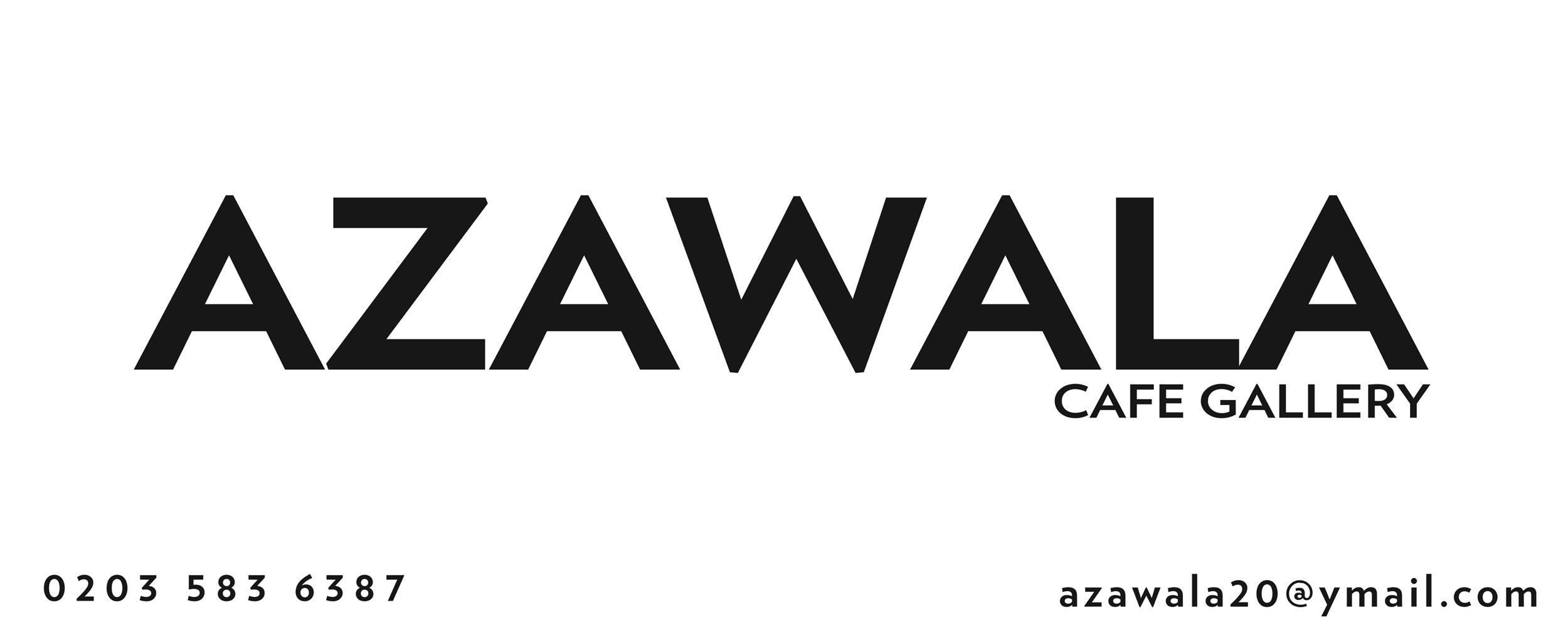 Azawala logo.png