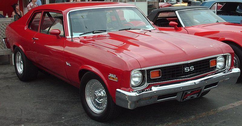 800px-Chevrolet_Nova.jpg