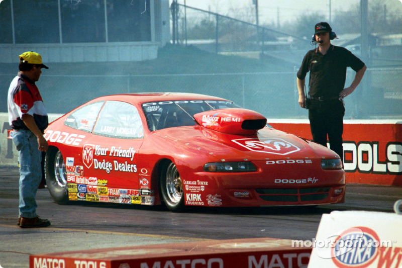 nhra-houston-pro-stock-superbowl-2001-larry-morgan-s-pro-stock-avenger.jpg