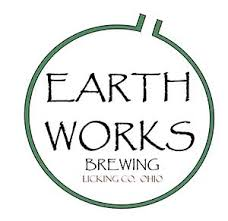 EARTH WORKS BREWING