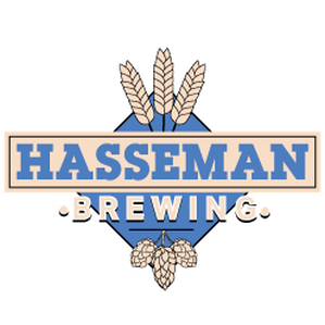 HASSEMAN BREWING
