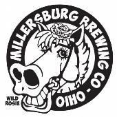 MILLERSBURG BREWING CO.MILLERSBURG