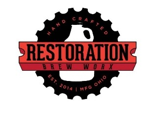 RESTORATION BREW WORX