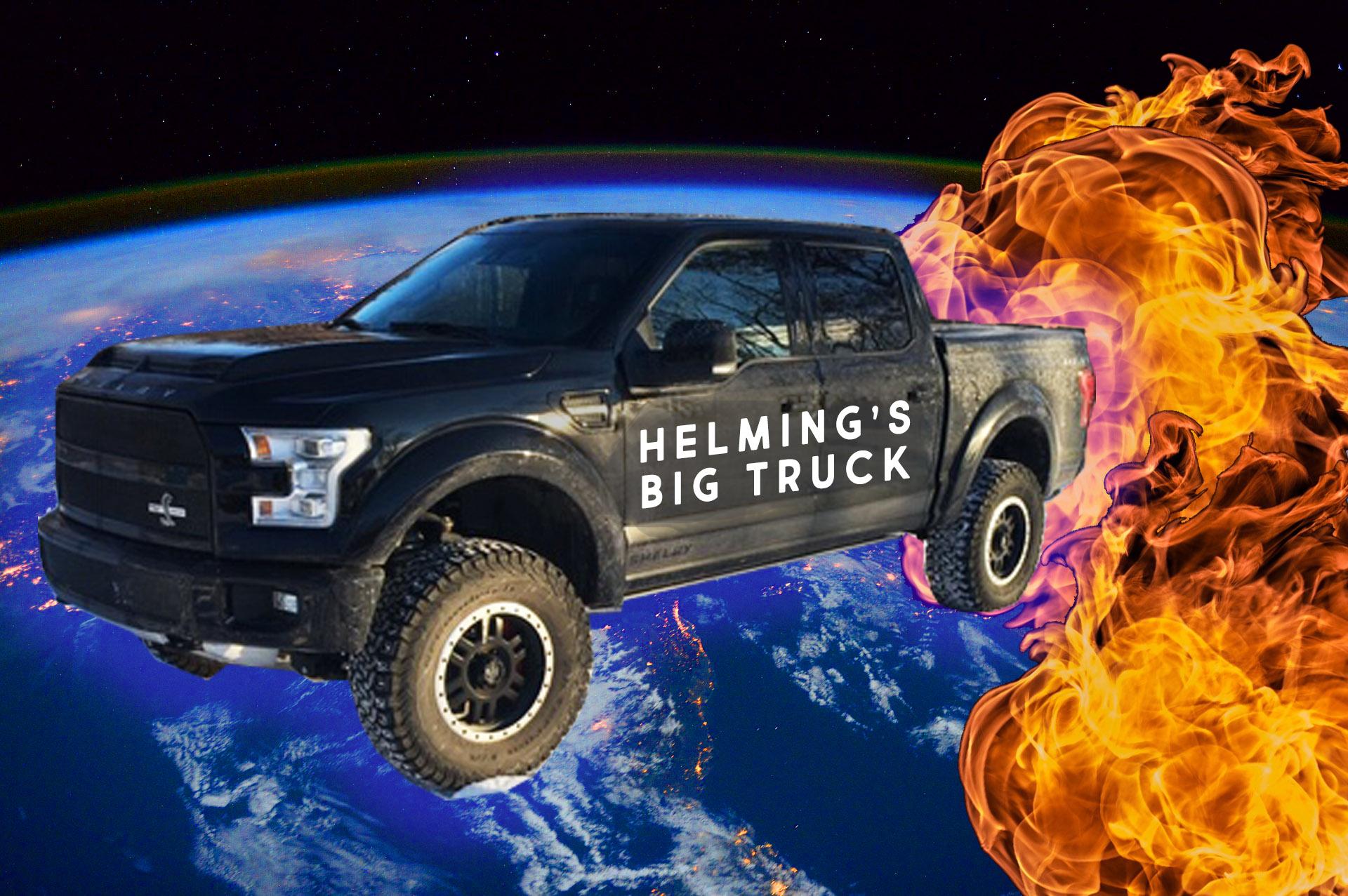 helming truck.jpg