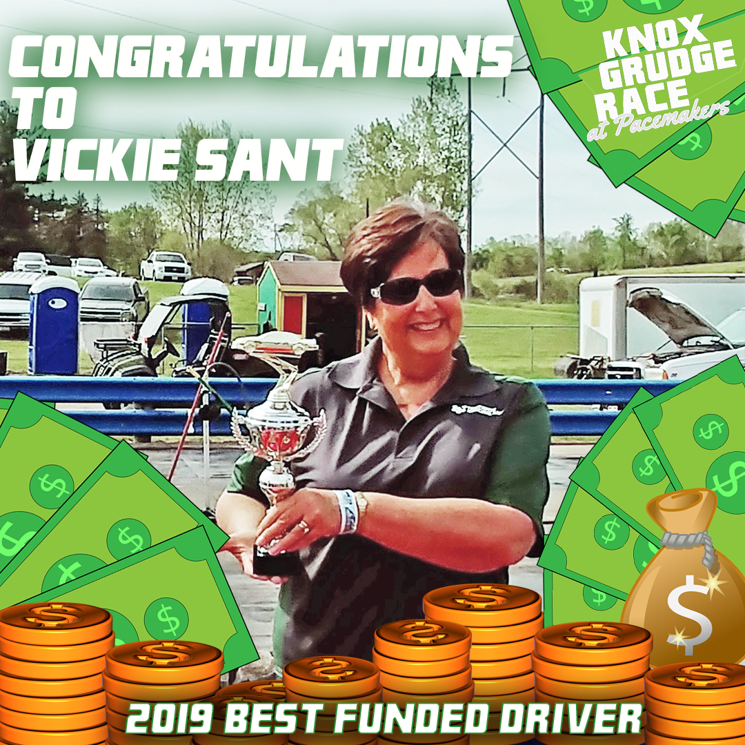 vickie best funded.png
