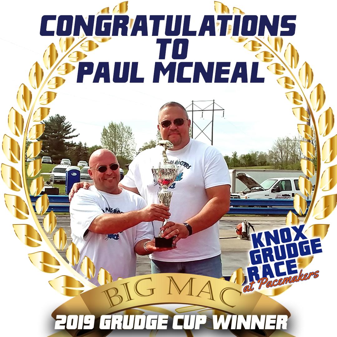 mcneal winner.png