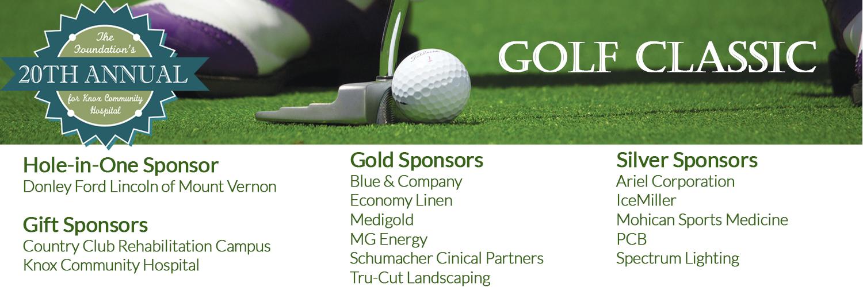 2019.golf.sponsors.web.png