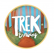 TREK BREWING