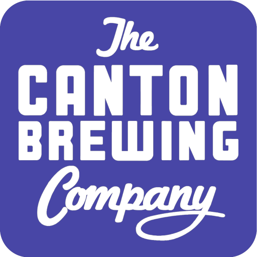 CANTON BREWING COMPANY