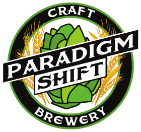 PARADIGM SHIFT BREWERY