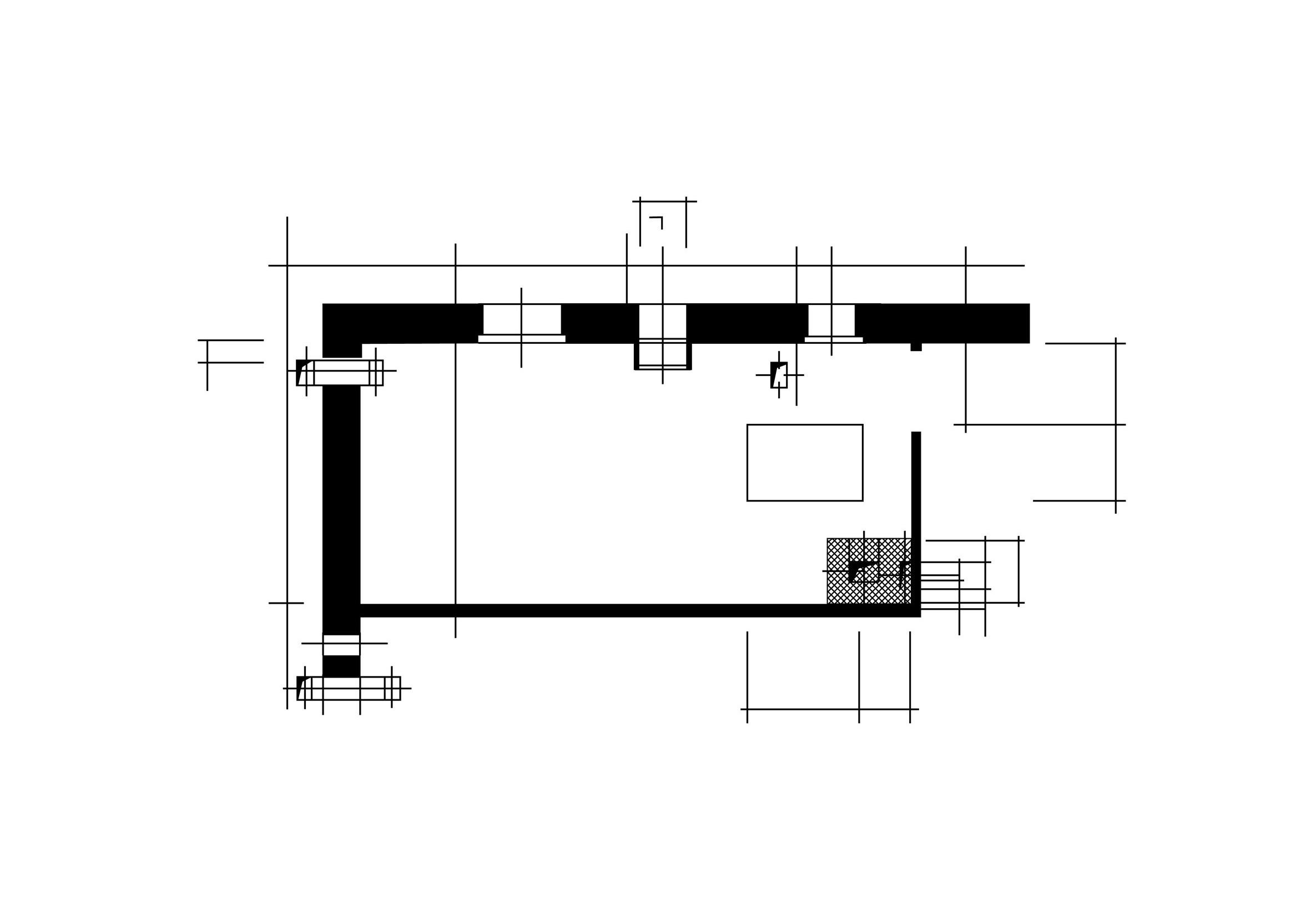 FondationR55_Plan2.jpg