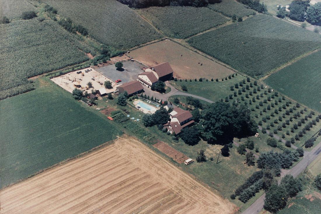 1983   50 Acre Farm