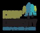 cc-logo-4_4.png