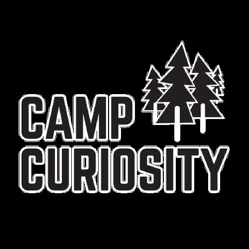 CAMP CURIOSITY (1) (1).png
