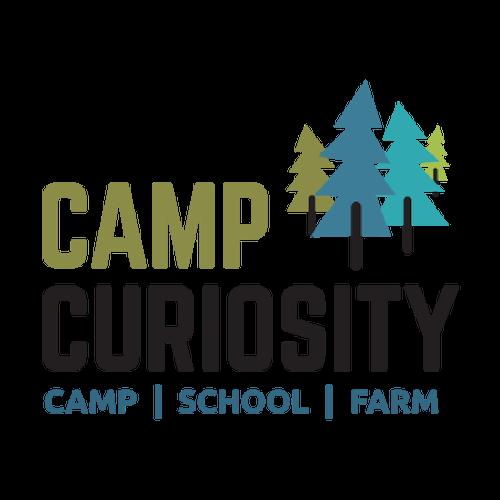 CAMP CURIOSITY (2) (1).png