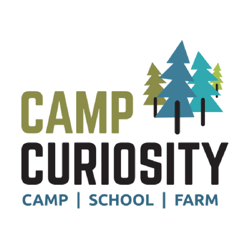 CAMP CURIOSITY (2).png