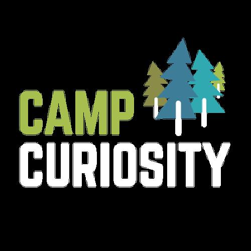 CAMP CURIOSITY.png