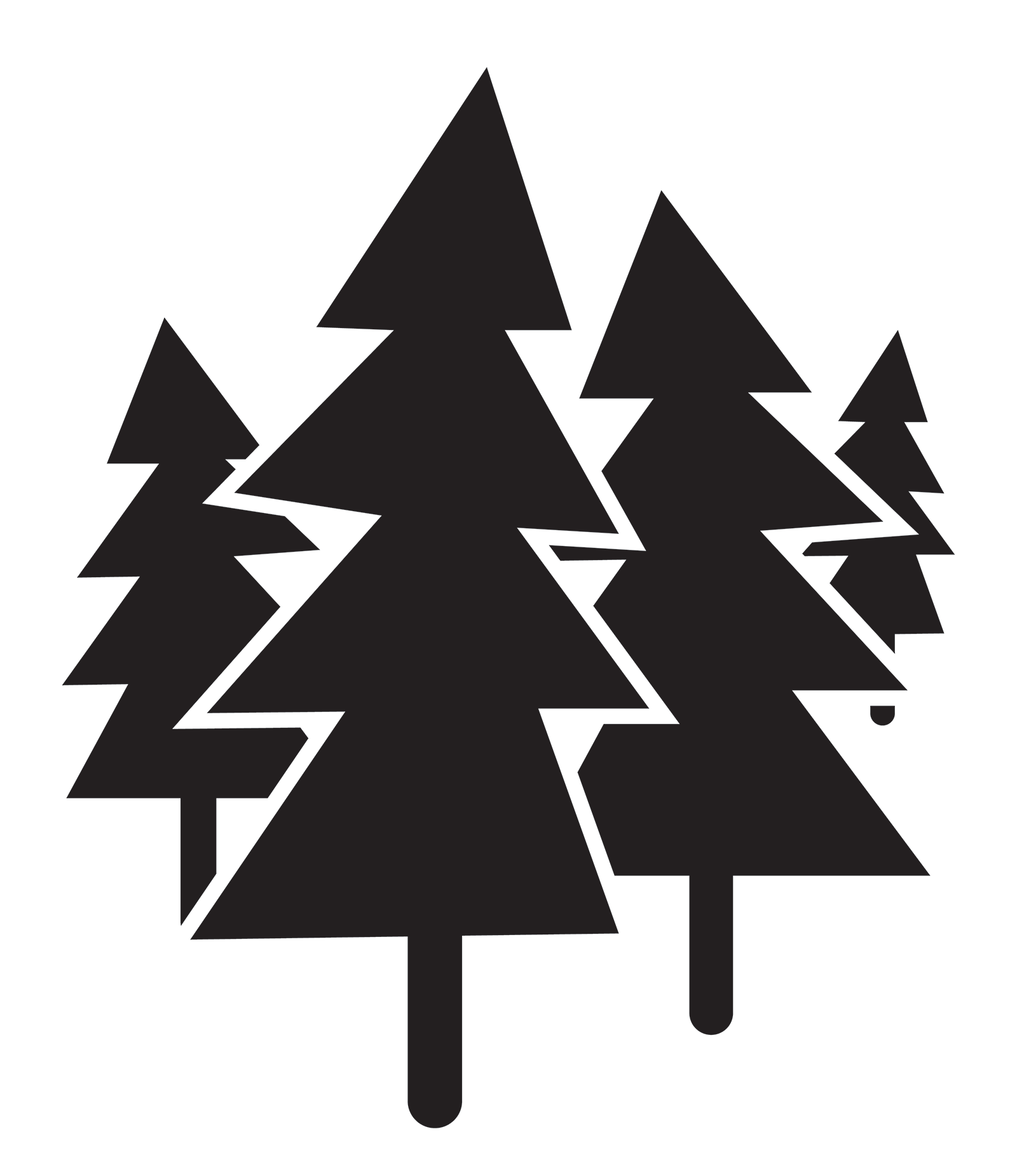 cc-blacktrees-whiteoutline.png