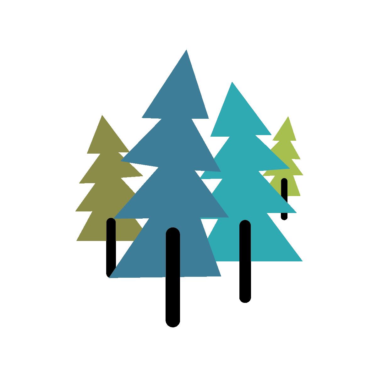 cc-logo_5.png