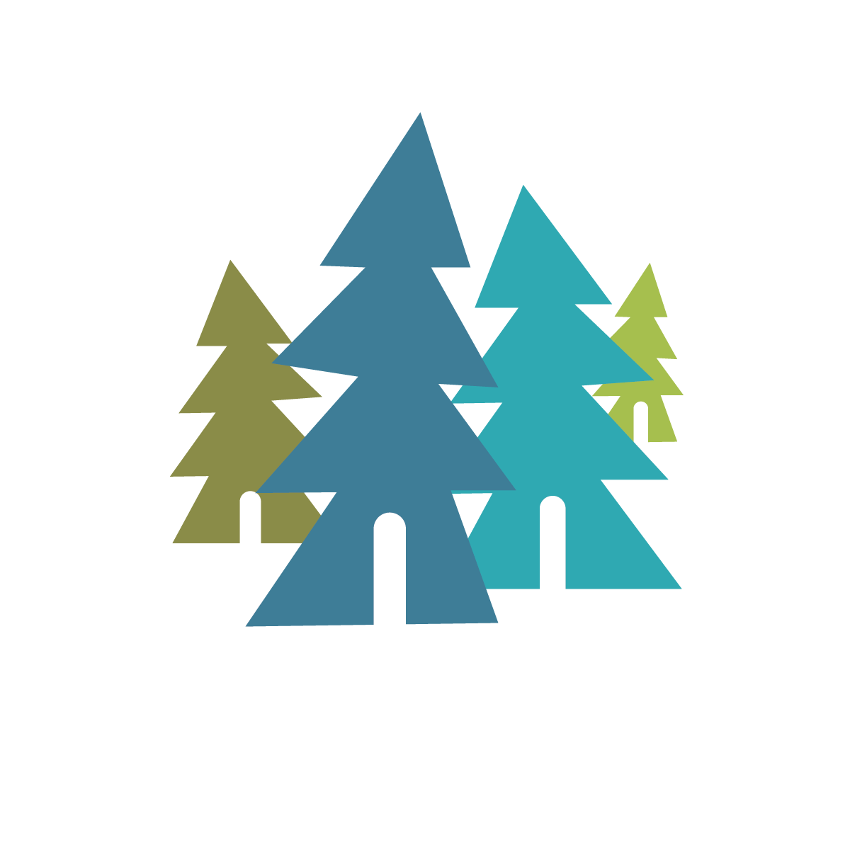 cc-logo_10.png