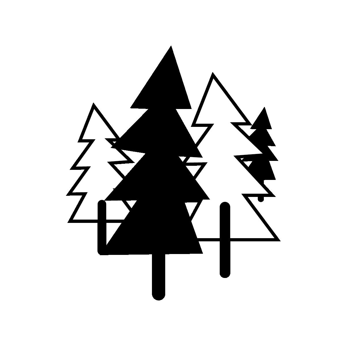 cc-logo_25.png