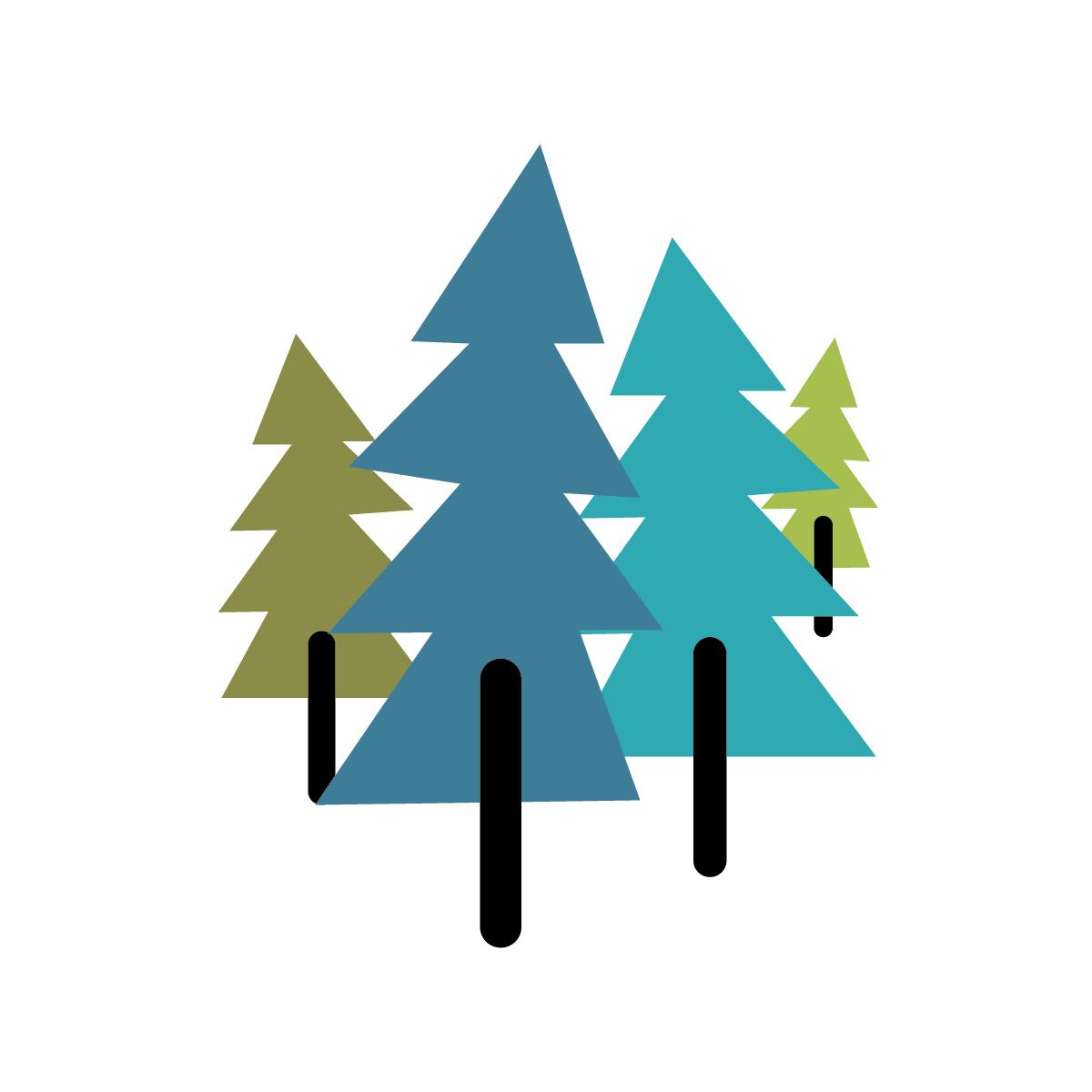 cc-logo_52.jpg