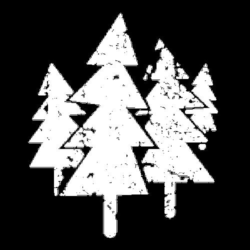 Copy of T-Shirt Logo.png
