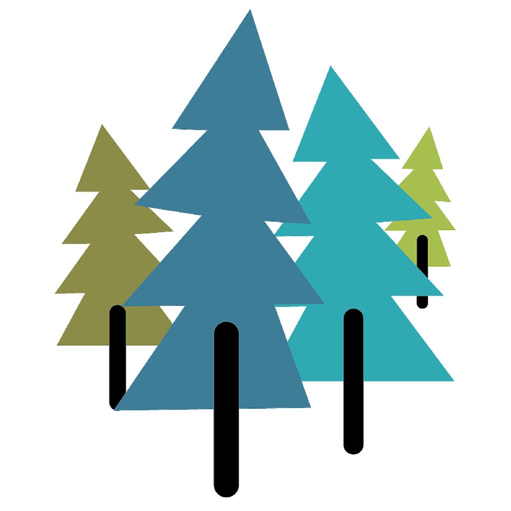 Logo for App.png
